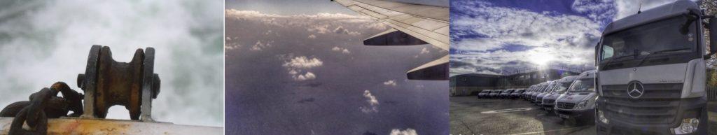 sea_air_road_transport